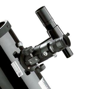 Orion Dobson Teleskop N 114/910 SkyQuest XT4,5 Classic DOB