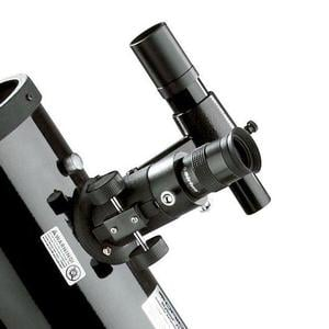 Télescope Dobson Orion N 114/910 SkyQuest XT4,5 Classic DOB
