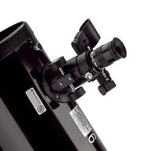 Télescope Dobson Orion N 150/1200 SkyQuest XT6 Classic DOB