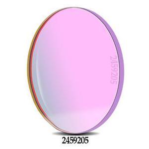 Baader Luminanz UV-IR Sperrfilter 50,4 mm