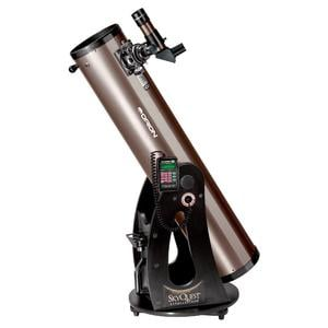 Orion Telescopio Dobson N 203/1200 SkyQuest XT8 IntelliScope DOB