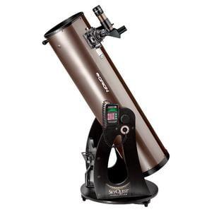 Orion Dobson Teleskop N 254/1200 SkyQuest XT10i IntelliScope DOB