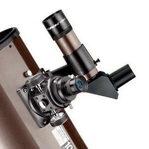 Orion Telescopio Dobson N 254/1200 SkyQuest XT10i IntelliScope DOB