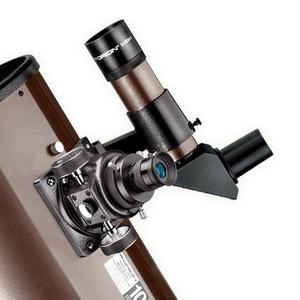 Télescope Dobson Orion N 254/1200 SkyQuest XT10i IntelliScope DOB