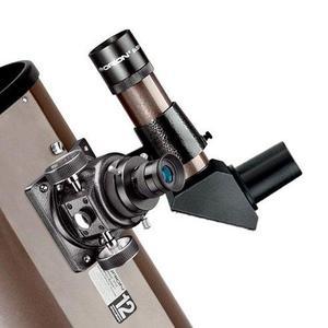 Orion Dobson telescope N 305/1500 SkyQuest XT12i IntelliScope DOB