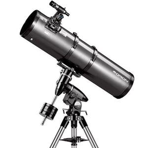 Orion Telescopio N 203/1000 SkyViewPro EQ-5