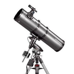 Orion Telescopio N 203/1000 SkyViewPro EQ-5 GoTo