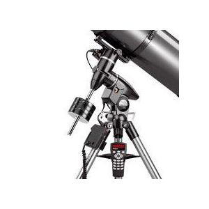 Orion Telescope N 203/1000 SkyViewPro EQ-5 GoTo