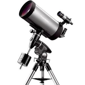 Orion Telescopio Maksutov MC 180/2700 SkyView Pro EQ-5