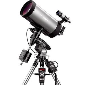 Orion Maksutov telescope MC 180/2700 SkyView Pro EQ-5 GoTo