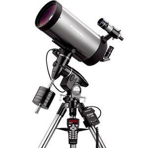 Orion Telescopio Maksutov  MC 180/2700 SkyView Pro EQ-5 GoTo