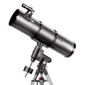 Orion Telescopio N 254/1200 Atlas EQ-6 GoTo