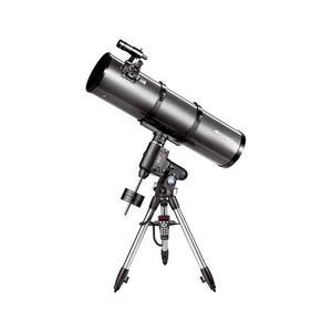 Télescope Orion N 254/1200 Atlas EQ-6 GoTo