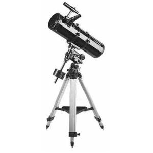 Orion Telescopio N 150/750 AstroView EQ-3