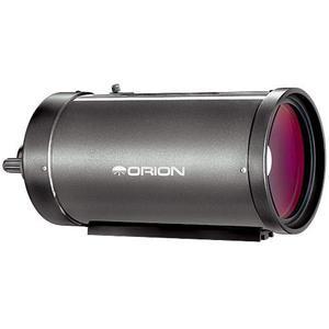Orion Maksutov Teleskop MC 150/1800 OTA