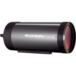 Orion Maksutov Teleskop MC 180/2700 OTA