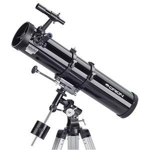 Orion Teleskop N 130/900 SpaceProbe 130 EQ-2
