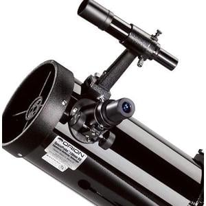 Télescope Orion N 130/900 SpaceProbe 130 EQ-2