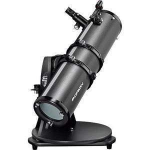 Orion Dobson Teleskop N 150/750 StarBlast 6 DOB