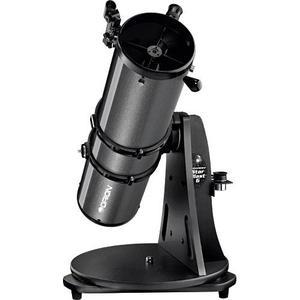 Télescope Dobson Orion N 150/750 StarBlast 6 DOB