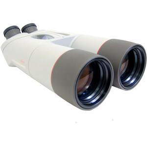 Kowa Binoculars High Lander 32x82 Fluorit