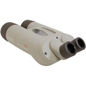 Kowa Binocolo High Lander 32x82 Fluorit