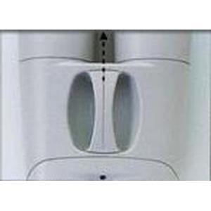 Kowa Fernglas High Lander 32x82 Fluorit