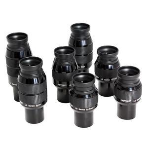 """Omegon LE Planetary Okular 3mm 1,25"""""""