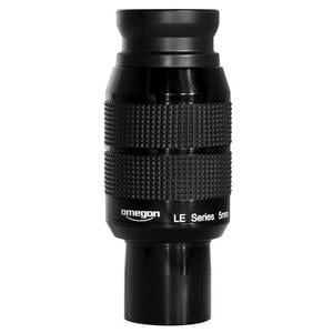 Omegon Eyepiece LE Planetary 5mm 1,25''