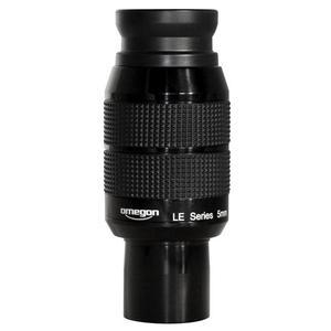 Omegon LE Planetary Okular 5mm 1,25''