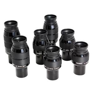 Omegon Eyepiece LE Planetary 9mm 1,25''