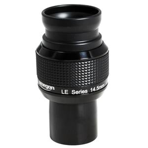 Omegon LE Series Eyepiece, 14.5mm, 1.25''
