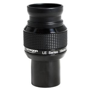 Omegon Eyepiece LE Planetary 18mm 1,25''