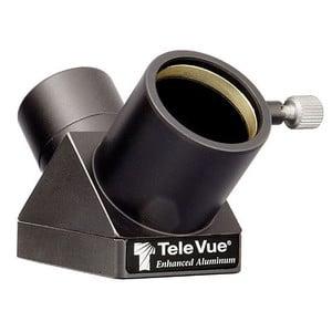 "TeleVue Prisma diagonale 90° 1,25"""