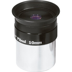 Orion Eyepiece Sirius Plössl 10mm 1.25''