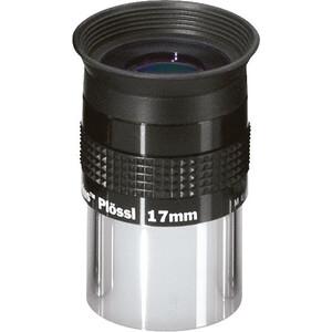 Orion Eyepiece Sirius Plössl 17mm 1.25''