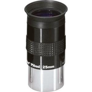 Oculaire Orion Sirius Plössl 25mm 1,25''