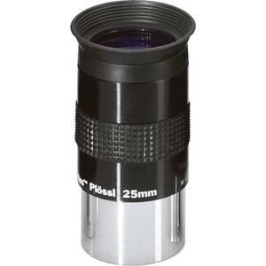 Orion Oculare Sirius Plössl 25mm 1,25''
