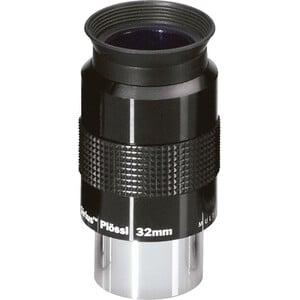 Orion Eyepiece Sirius Plössl 32mm 1.25''