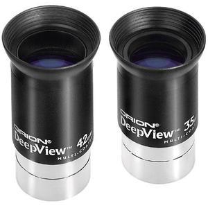 Orion DeepView Okular 35mm 2''
