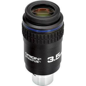 Orion Oculare grandangolo Stratus 3,5mm 1,25''/2''