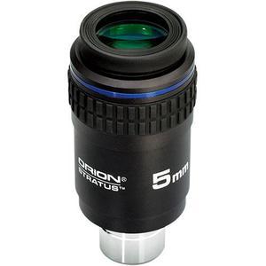 Orion Stratus Weitwinkel Okular 5mm 1,25''/2''