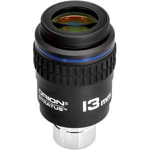 Orion Stratus Weitwinkel Okular 13mm 1,25''/2''