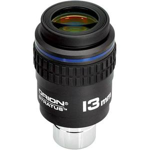 "Orion Stratus wide angle 1.25"" 13mm  eyepiece"