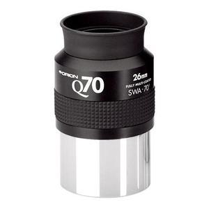 "Orion Q70 Super Weitwinkel Okular 26mm 2"""