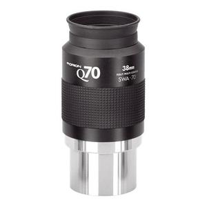 """Orion Ocular gran angular Q70 Super de 38mm 2"""""""