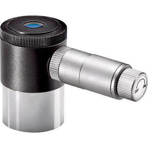 Orion Oculare a reticolo 12,5mm - illuminato