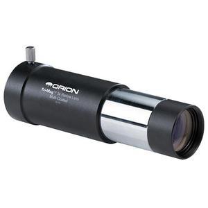 Orion Lentille de Barlow 3x Tri-Mag - coulant de 31,75 mm