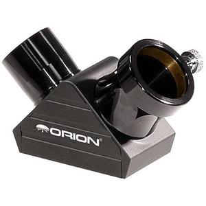 Orion Diagonal mirror 90° 1.25""