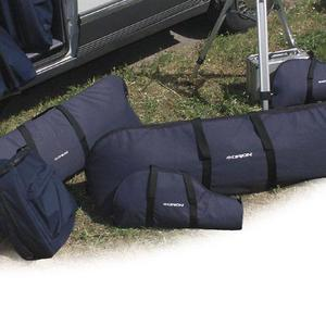 Orion Padded bag for middle-sized refractors
